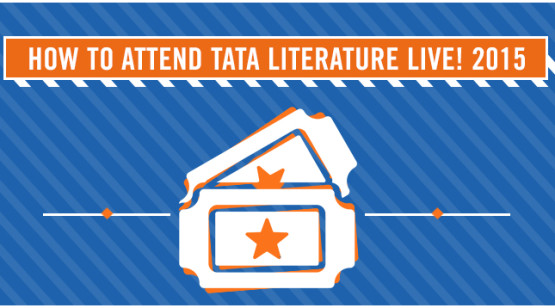 How to tata litlive