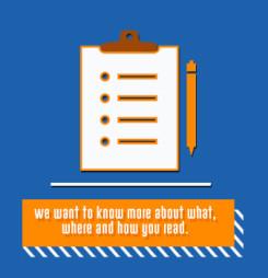TATA Literature Live! Survey 2015