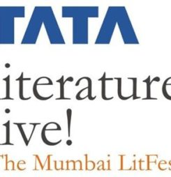 Literature Live! Creative Writing Contest – Story and Poetry Writing