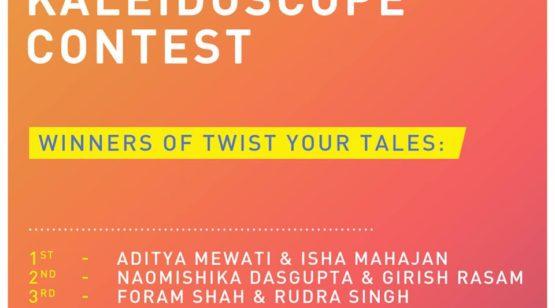 kaleidoscope-twist