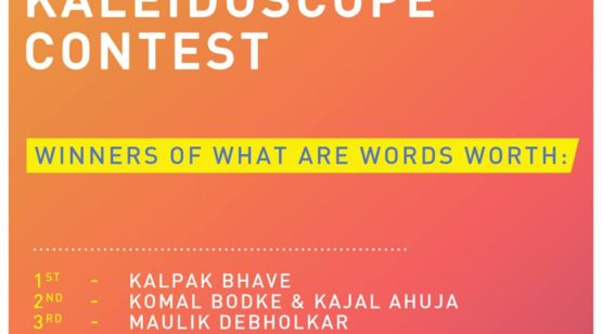 kaleidoscope-what-are-words-worth