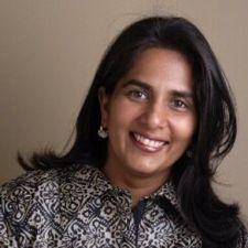 Aparna Piramal Raje