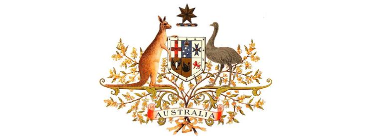 Australian Consulate