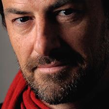 Carlo Pizzati