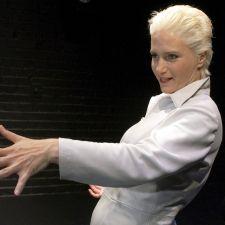 Erika Batdorf