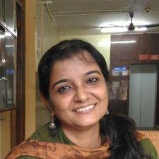 Noorjehan Safia Niaz