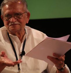Shakespeare – Gulzar