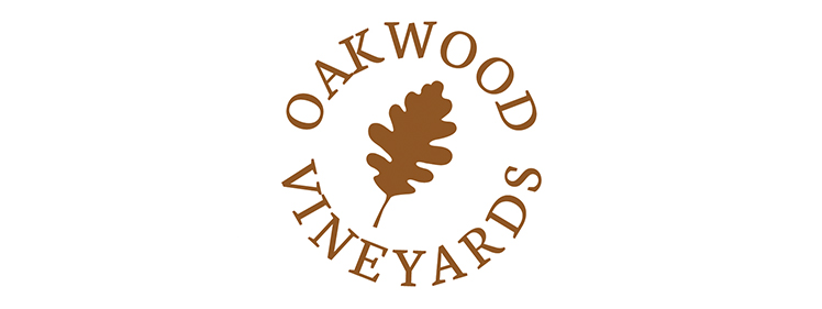 Oakwood Wine