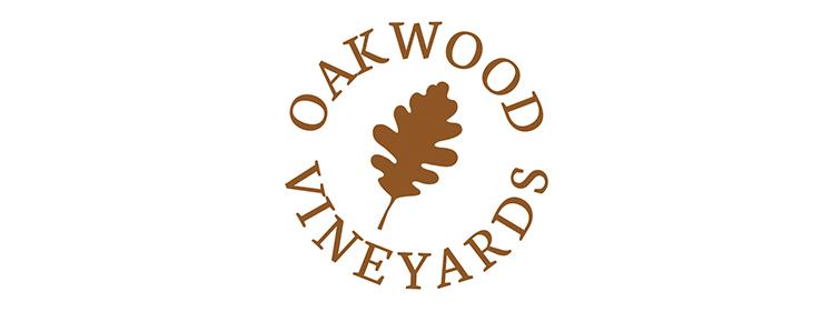 Oakwood Wine