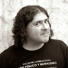 Pablo Arnol