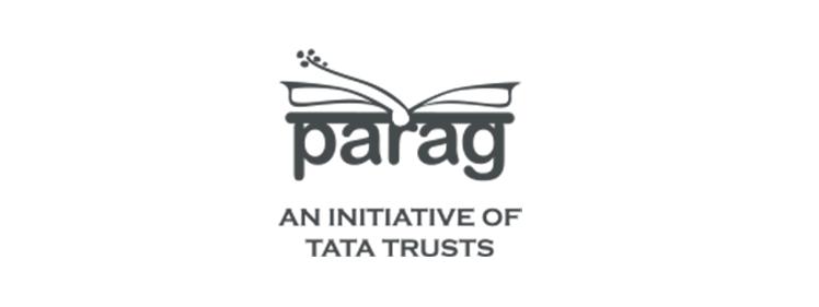 Parag Trust / BLB