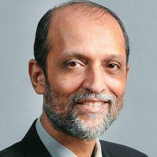 Ajit Ranade