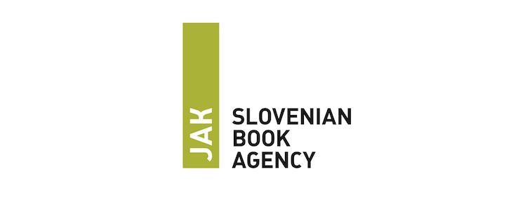 JAK | Slovenian Book Agency